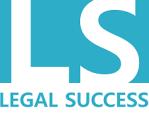 Legal Success SL